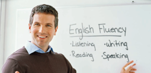 The-TOEFL-Family-of-Asessments