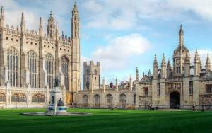 2_University_of_Cambridge