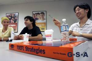 how-to-pass-a-toefl