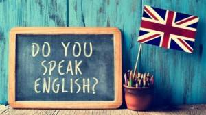150911101243_do_you_speak_english_624x351_thinkstock[1]