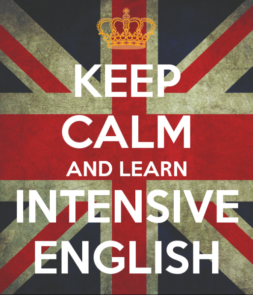 keep-calm-and-learn-intensive-english