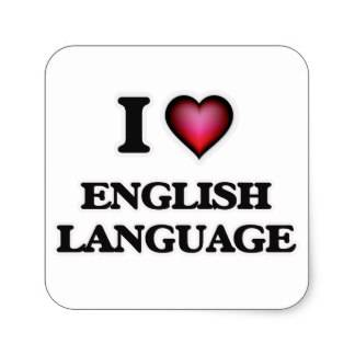i_love_english_language_square_sticker-r43151dfb87aa4d2aa47e062766b433c0_v9wf3_8byvr_324