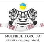 logo MULTIKULTI