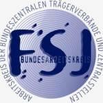 logo_bakfsj