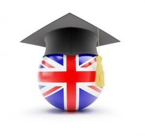 Образование в Канаде и Америке