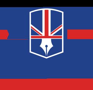 shkola_anglyskogo