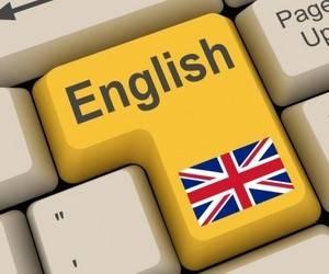 English-001_i