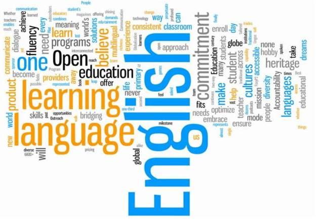 Как_самостоятельно_выучить_Английский_язык