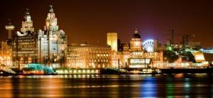 liverpoolwaterfrontnightcropped