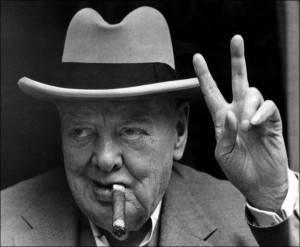 Churchill (1)