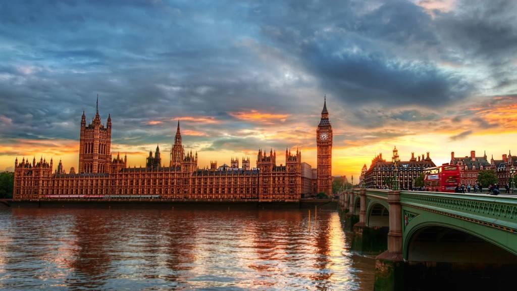 London-wallpaper-1366x768