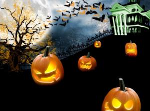 Как-отметить-Хэллоуин