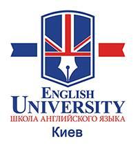 логотип киевjpg