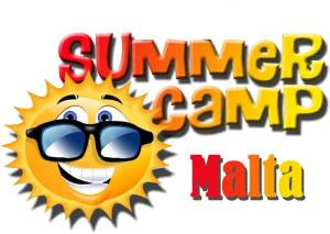 kids-summer-camp-clipart-SummerCamp