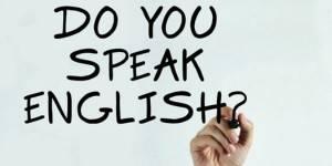 nick nashram cara belajar bahasa inggeris dengan mudah