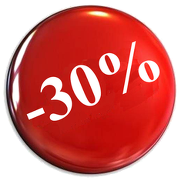 minus-30-procentov_result