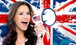 Английский для взрослых с нуля