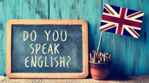 150911101243_do_you_speak_english_624x351_thinkstock[1]