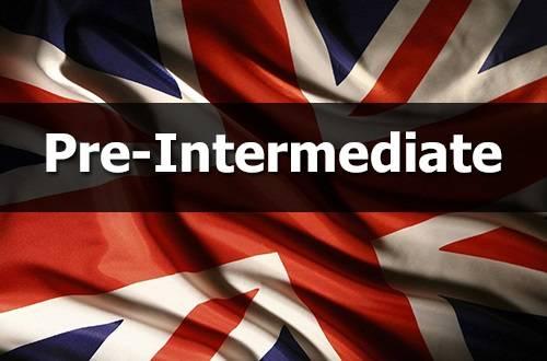 english-pre-intermediate-level-uroven-anglijskogo[1]
