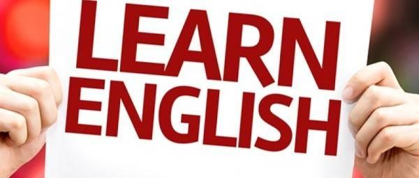 english-fast