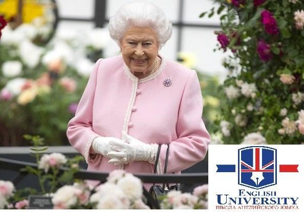 British-Royal-Family-1