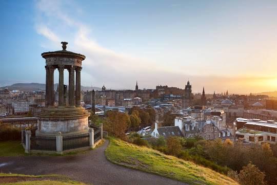 Эдинбург1